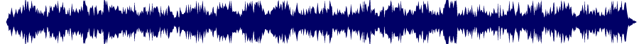 waveform of track #88790