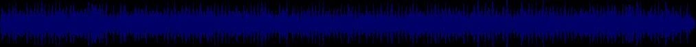 waveform of track #88794