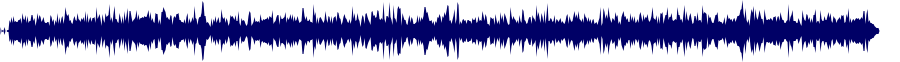 waveform of track #88802