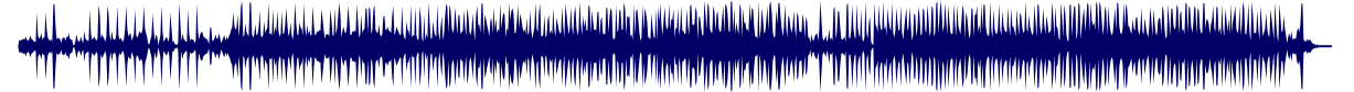 waveform of track #88808