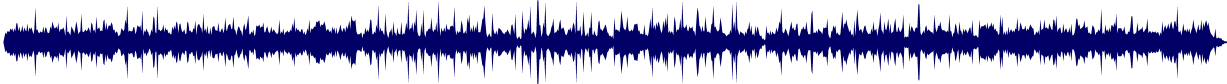 waveform of track #88810