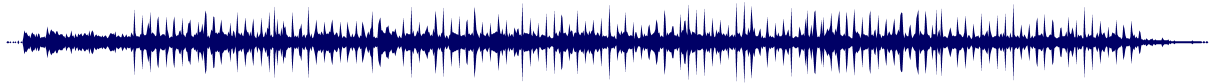 waveform of track #88811