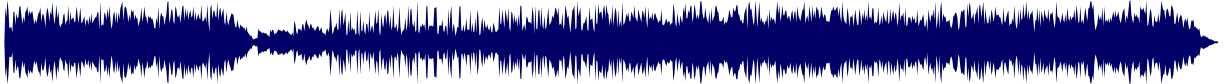waveform of track #88814