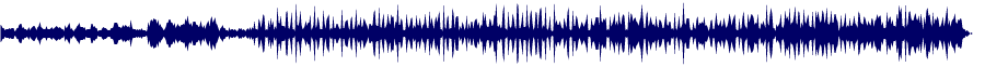 waveform of track #88824