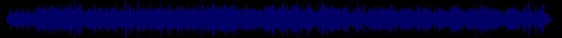 waveform of track #88843