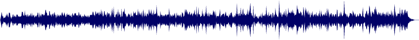 waveform of track #88866