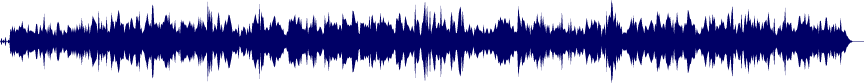 waveform of track #88869