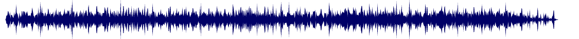 waveform of track #88871