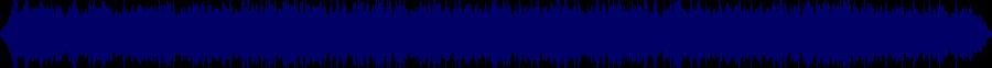 waveform of track #88876