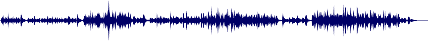 waveform of track #88879