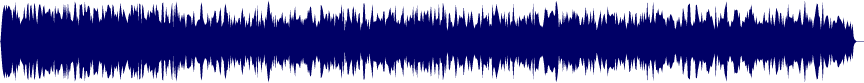 waveform of track #88886