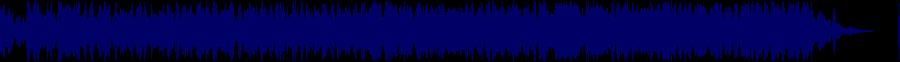waveform of track #88935