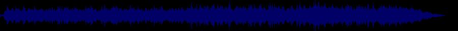 waveform of track #88959