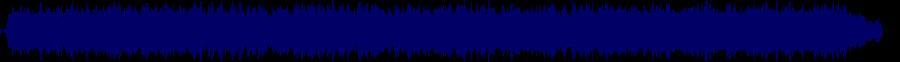 waveform of track #88963