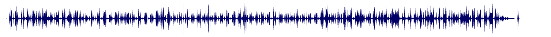 waveform of track #88969