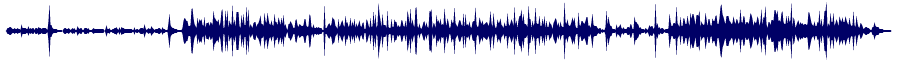 waveform of track #88978