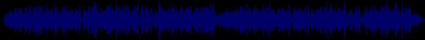 waveform of track #8913