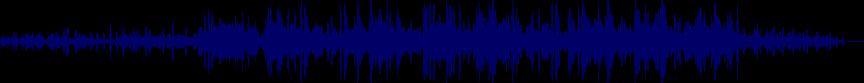 waveform of track #8914
