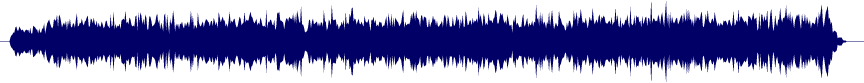 waveform of track #8915