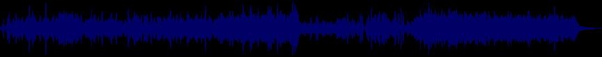 waveform of track #8924