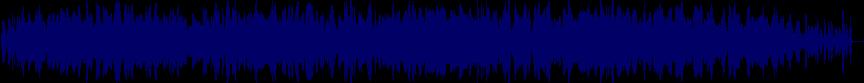 waveform of track #8937