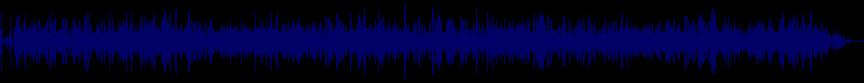 waveform of track #8939