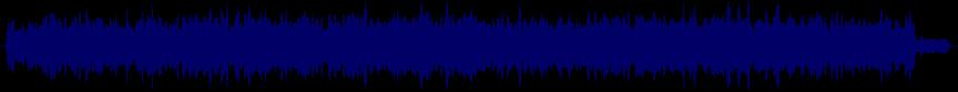 waveform of track #8941