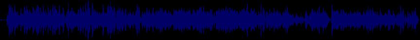 waveform of track #8952