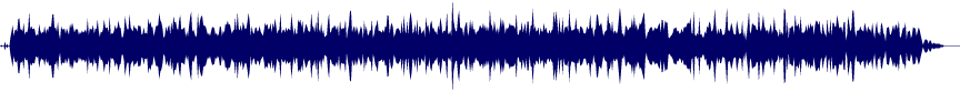 waveform of track #8960