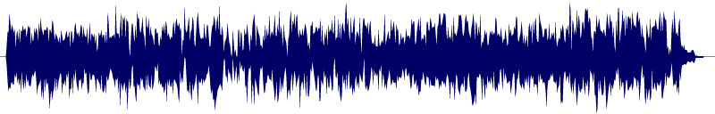 waveform of track #89008