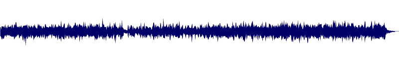 waveform of track #89019