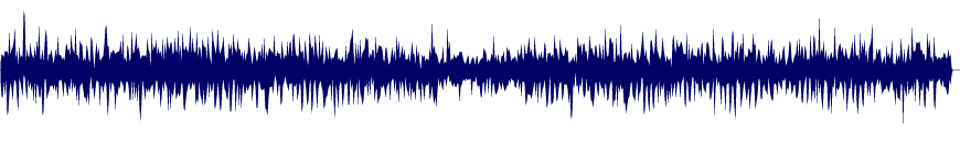 waveform of track #89022