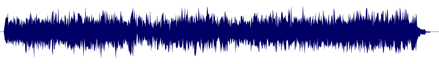 waveform of track #89027