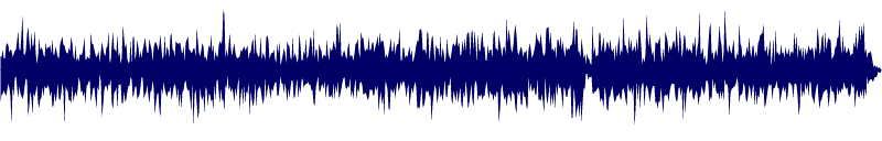 waveform of track #89049