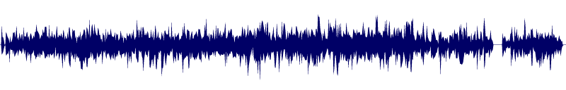 waveform of track #89056