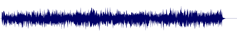 waveform of track #89060