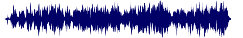 waveform of track #89071