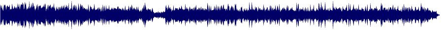 waveform of track #89076