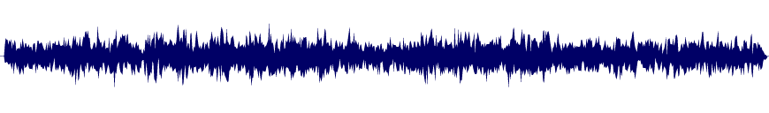 waveform of track #89096