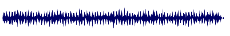 waveform of track #89128