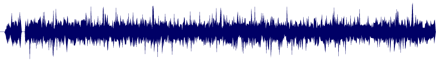 waveform of track #89135