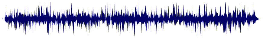 waveform of track #89140