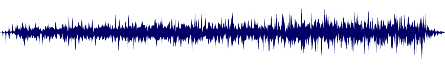 waveform of track #89141