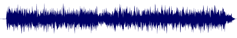 waveform of track #89148
