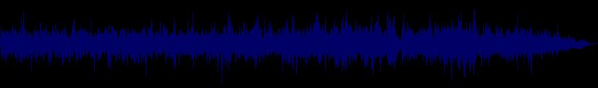 waveform of track #89157