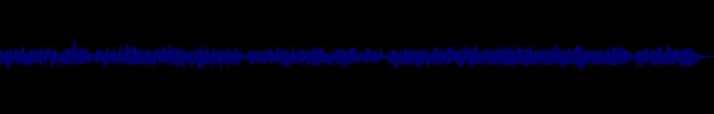 waveform of track #89159