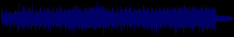 waveform of track #89162