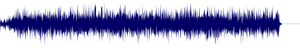 waveform of track #89163