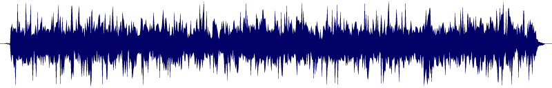 waveform of track #89195