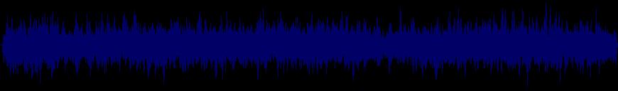 waveform of track #89198